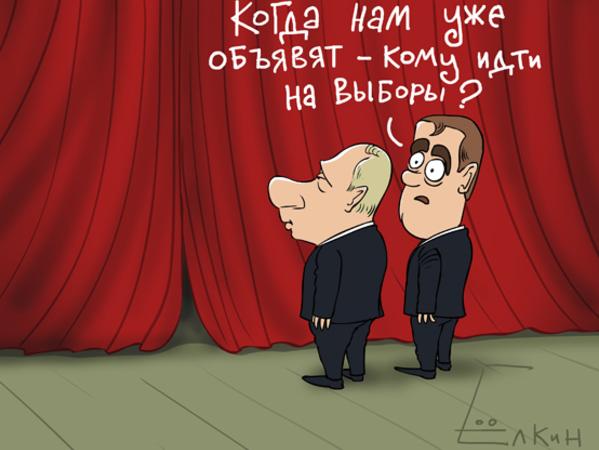 http://www.4725.ru/imgs/news3/norm/u11140_1743.jpg
